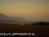 Dusk to Dawn - Piet Retief sunset (3)