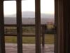 Dusk to Dawn - cottage (4).