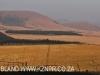 Dusk to Dawn - farm vistas (3)