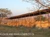 Dusk to Dawn - farm vistas (6)