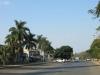 pongola-cbd-piet-retief-street