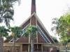 pongola-gemeente-2