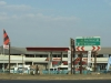pongola-piet-retief-road-2
