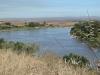 pongola-river-5