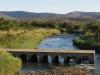 pongola-river-6