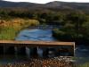 pongola-river-7