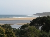 tugela-mouth-views-s29-13-297-e-31-30-005-elev-23m-1