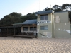 zinkwazi-beach-angling-club-s29-16-983-e-31-26-587-elev-14m-10