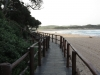 zinkwazi-beach-lagoon-s29-16-983-e-31-26-587-elev-14m-10