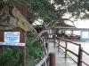zinkwazi-beach-restuarant-s29-16-983-e-31-26-587-elev-14m-7