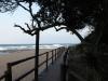 zinkwazi-beach-s29-16-983-e-31-26-587-elev-14m-1