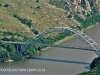 Port Edward - Mzamba Bridge. (1)