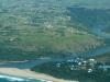 Port Edward Umtamvuma river mouth (1.). (1)