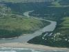 Port Edward Umtamvuma river mouth (2)