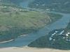Port Edward Umtamvuma river mouth (3)