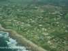 Port Edward suburbs and coastline (4)