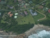 Port Edwards village residences