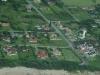 Port Edwards village residences (1).