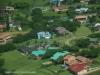 Port Edwards village residences (2).