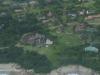Port Edwards village residences  (2)
