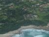 Port Edwards village residences (3).