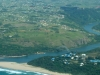 port-edward-from-air-9