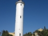 port-edward-lighthouse-milford-avenue-s-31-03-440-e-30-13-533-elev-20m-1