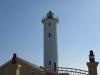 port-edward-lighthouse-milford-avenue-s-31-03-440-e-30-13-533-elev-20m-6
