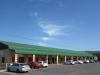 port-edward-mattison-square-shops-off-r61-s-31-01-815-e-30-13-346-elev-61m-3
