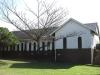 port-edward-methodist-church-s31-03-409-e-30-13-372-elev-24m-2