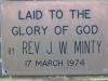 port-edward-methodist-church-s31-03-409-e-30-13-372-elev-24m-5
