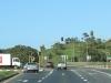 port-edward-on-r61-intersection-s31-02-939-e-31-12-540-elev-40m