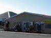 port-edward-shops-ramsey-ave-s31-03-168-e-30-13-338-elev-43m-1