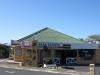 port-edward-shops-ramsey-ave-s31-03-168-e-30-13-338-elev-43m-2