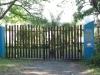 port-edward-space-centre-p284-s31-02-306-e-30-11-332-elev-186m