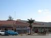 port-edward-spar-and-shops-s-31-03-079-e30-13-614-elev-31m-2