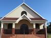 port-edward-st-josephs-catholic-church-1997-port-road-s-31-03-379-e-30-13-319-elev32m-3