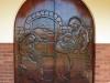 port-edward-st-josephs-catholic-church-1997-port-road-s-31-03-379-e-30-13-319-elev32m-4