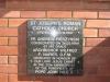 port-edward-st-josephs-catholic-church-1997-port-road-s-31-03-379-e-30-13-319-elev32m-5