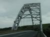 port-edward-umtamvuma-river-arch-bridge-james-brown-hamer-s31-04-549-e-30-11-479-elev-21m-10