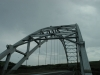 port-edward-umtamvuma-river-arch-bridge-james-brown-hamer-s31-04-549-e-30-11-479-elev-21m-11