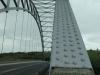 port-edward-umtamvuma-river-arch-bridge-james-brown-hamer-s31-04-549-e-30-11-479-elev-21m-12