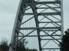 port-edward-umtamvuma-river-arch-bridge-james-brown-hamer-s31-04-549-e-30-11-479-elev-21m-7