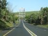 port-edward-umtamvuna-bridge-r61-s-31-04-549-e-30-11-479-elev-21m-3