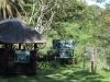 port-edward-umtamvuna-nature-reserve-s-31-03-921-e-30-10-658-elev-10m