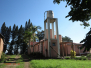 Maris Stella Trappist Mission - Port Shepstone area