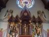 Maris Stella - altar (1)