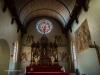 Maris Stella - altar (3)