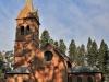 Maris Stella - church exterior. (2)..