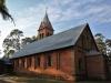 Maris Stella - church exterior. (3)..